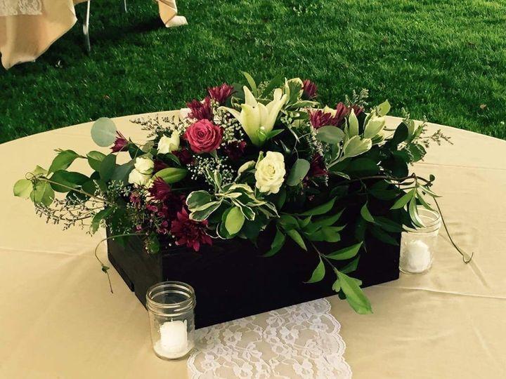 Tmx 1486522379459 Img8614 Amity wedding florist