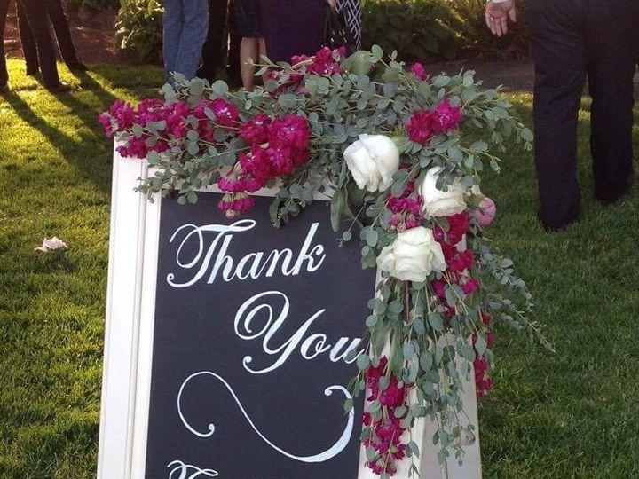 Tmx 1486522400731 Img8618 Amity wedding florist