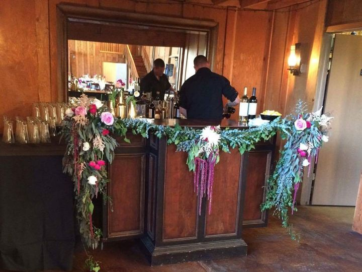 Tmx 1486522408736 Img8619 Amity wedding florist