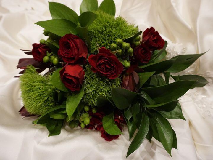 Tmx 1487230350649 86edff1c B53c 4871 B263 Ffb1cfd535d0 Amity wedding florist