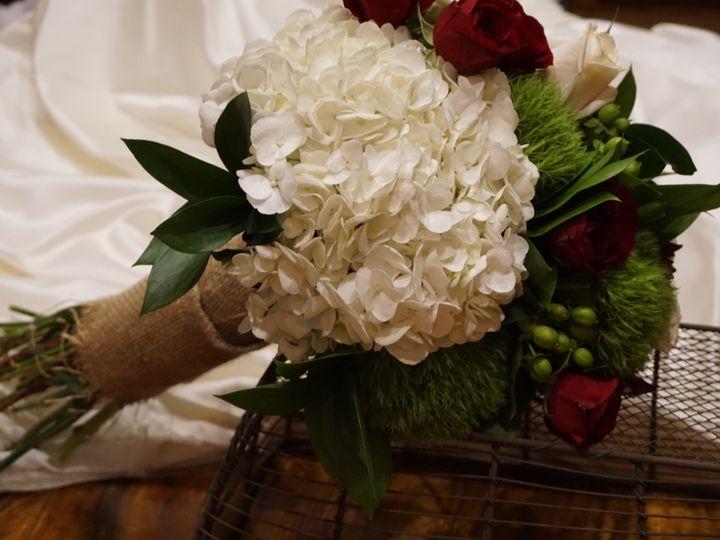 Tmx 1487230358948 3676788c 0f65 4049 B6c5 Ac7e254dc925 Amity wedding florist