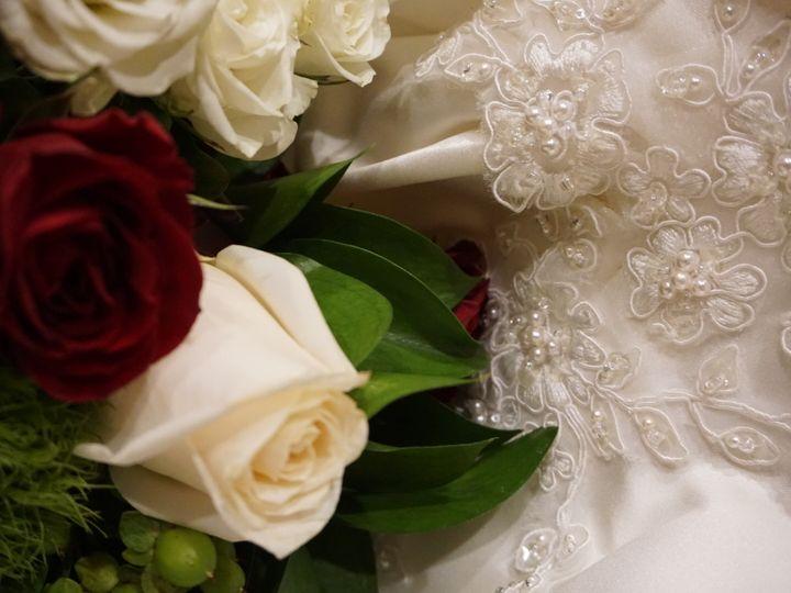 Tmx 1487230366239 Dfbde99c B577 40bc 967a 6c2685f85d71 Amity wedding florist