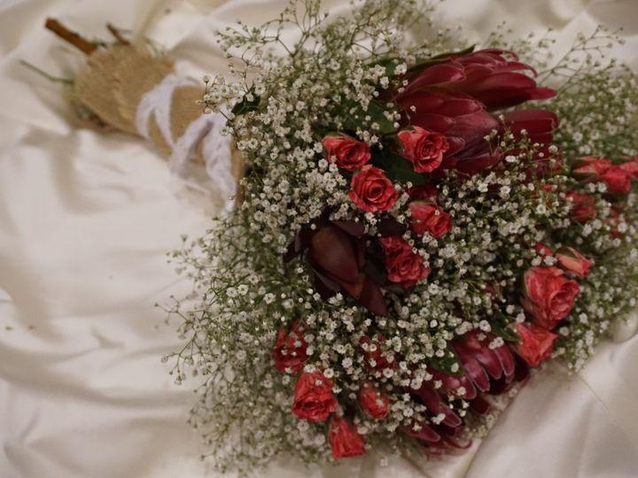 Tmx 1487230383309 55efd4b1 6fdb 4961 97fc 671981e5e674 Amity wedding florist