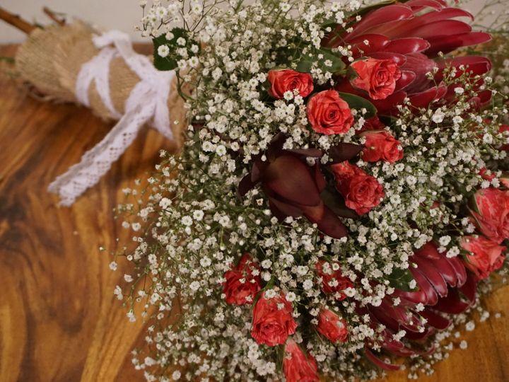 Tmx 1487230392185 63e3a343 E4ca 4588 Ac9c 687ccd2276c4 Amity wedding florist