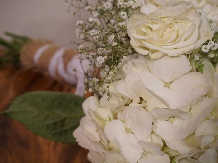 Tmx 1487230399458 F4b90519 8f05 4815 B24c 17b67f89458f Amity wedding florist