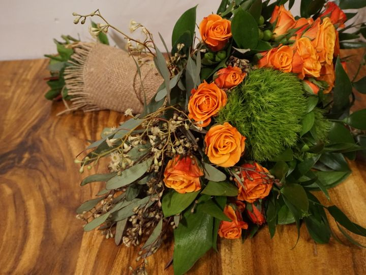 Tmx 1487230407537 6374bba3 D2df 4523 924b 0ebd1cd755bc Amity wedding florist