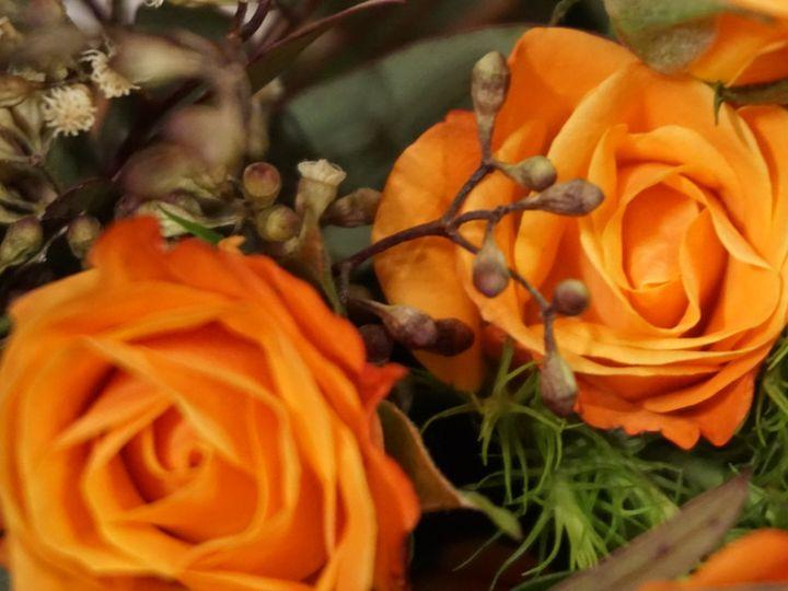 Tmx 1487230417214 05f1864a A09f 49e9 A775 E017671c3ae4 Amity wedding florist