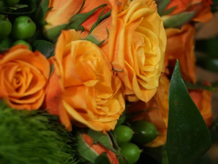 Tmx 1498981284749 4ec5a6fa B9d1 410b Ad48 A2481c70ce0d Amity wedding florist