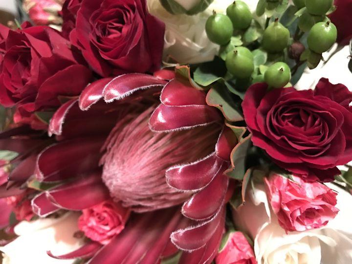 Tmx 1498981285862 Img9078 Amity wedding florist