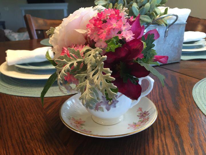 Tmx 1498981941195 Img6664 Amity wedding florist