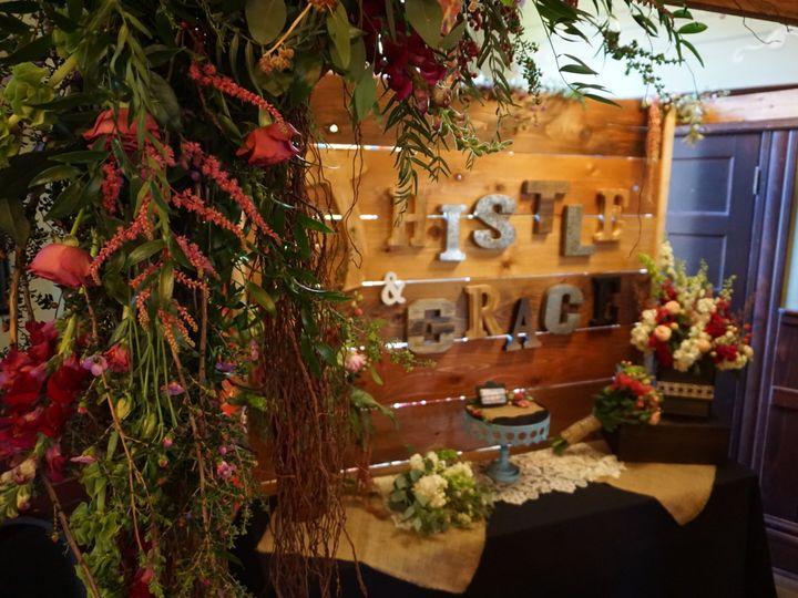Tmx 1498982055980 265bfb6b Bd94 486b A172 639a6a169242 Amity wedding florist