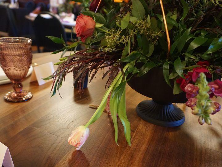 Tmx 1498982065534 8ff353c8 2038 4268 9c70 3aaf9fbb272b Amity wedding florist
