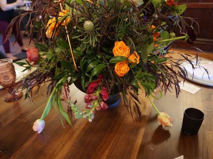 Tmx 1498982076367 Cd534ece 9782 4100 A865 6f0009c32a26 Amity wedding florist