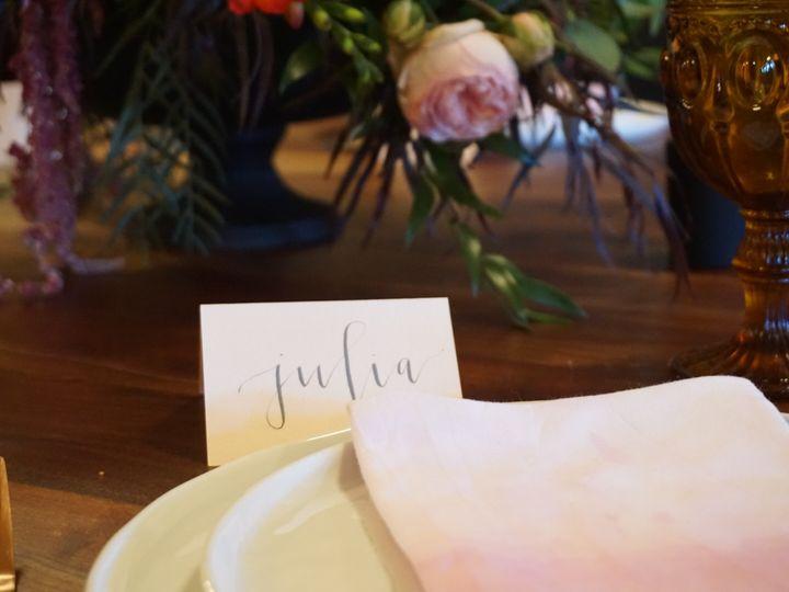 Tmx 1498982094811 Eadaa4d3 440c 4671 A1c4 5adc694f05df Amity wedding florist
