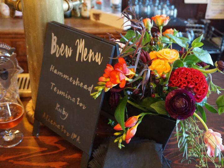 Tmx 1498982114562 Bdf71dfd Ecba 4441 9950 1b943ec7aeda Amity wedding florist