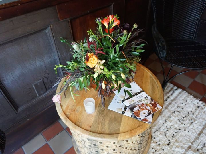Tmx 1498982137457 063e6045 3aec 468f Bb17 4c8309268ad8 Amity wedding florist