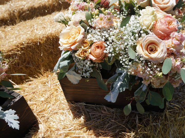 Tmx 1498982160848 A01243fe 29d1 4c82 Aea2 Fe4b5fae65f2 Amity wedding florist