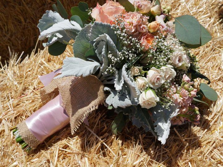 Tmx 1498982171023 20f9f2df 5f00 4f6e Ae79 3d60ae27e9ea Amity wedding florist