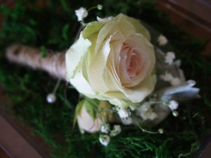 Tmx 1498982191424 F0b37c82 C630 4238 Ac7b A4d005f1583c Amity wedding florist