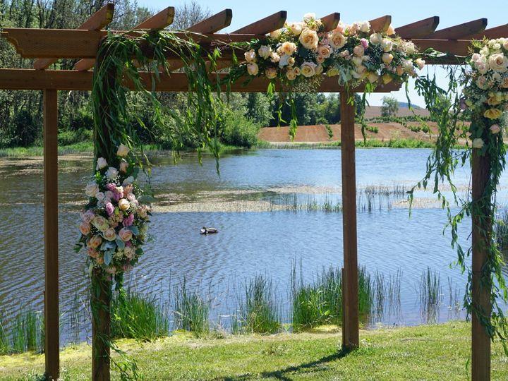Tmx 1498982200890 1e88bff6 Bf4c 4a18 805a 05352394cb86 Amity wedding florist