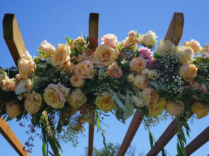 Tmx 1498982211716 8070a47e Bff5 4fd1 B8b2 30948cf6adca Amity wedding florist