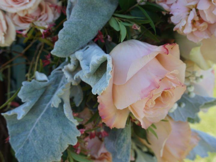 Tmx 1498982223810 6c09142c 71a4 49cb 892f C5dc545b8cda Amity wedding florist