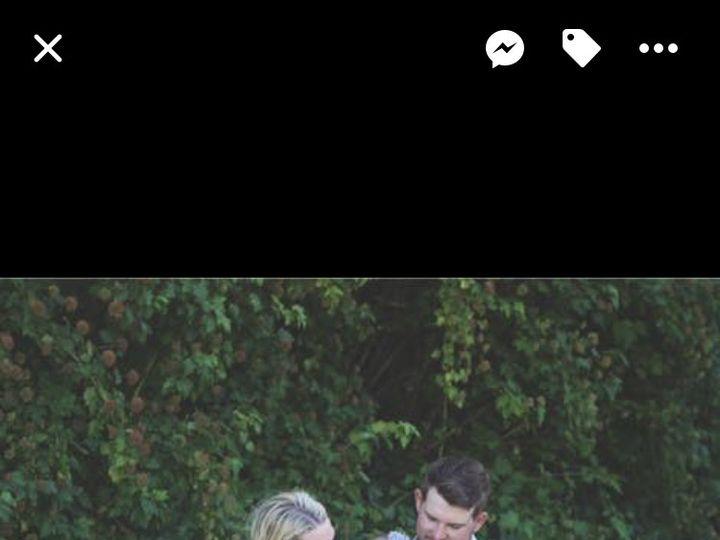 Tmx 1498982251521 Img1024 Amity wedding florist