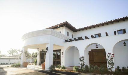 La Ventura Event Center
