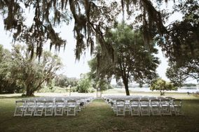 Iola Lakeside Events