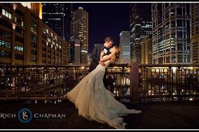 Rich Chapman Photographers