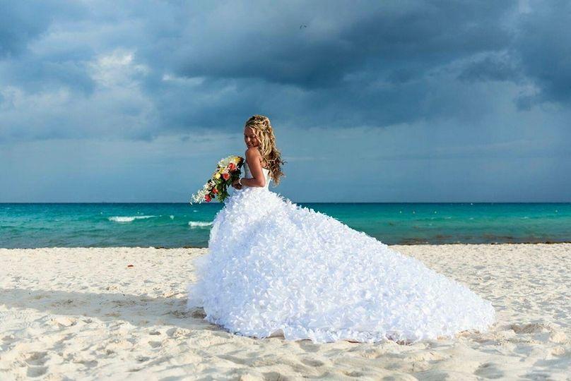 high low high lo hem dress the dressmaker virginia beach strapless ball gown 51 1071619 1560360263
