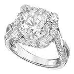 Tmx 1242147370562 2EBB09copy Waite Park wedding jewelry