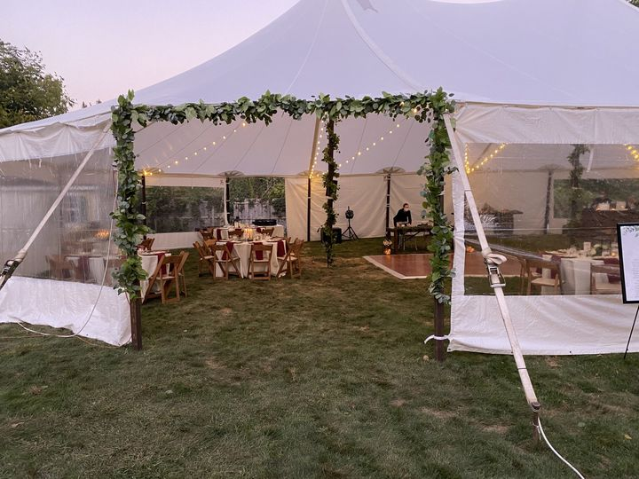 compasso geyer wedding tent enterance 51 1871619 161748941254101
