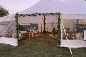 Just Hitched Event Services LLC
