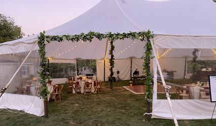 Just Hitched Event Services LLC 1