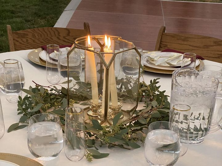 Tmx 20200919 Guest Table Close Up 2 51 1871619 161748941028513 Middletown, NY wedding planner