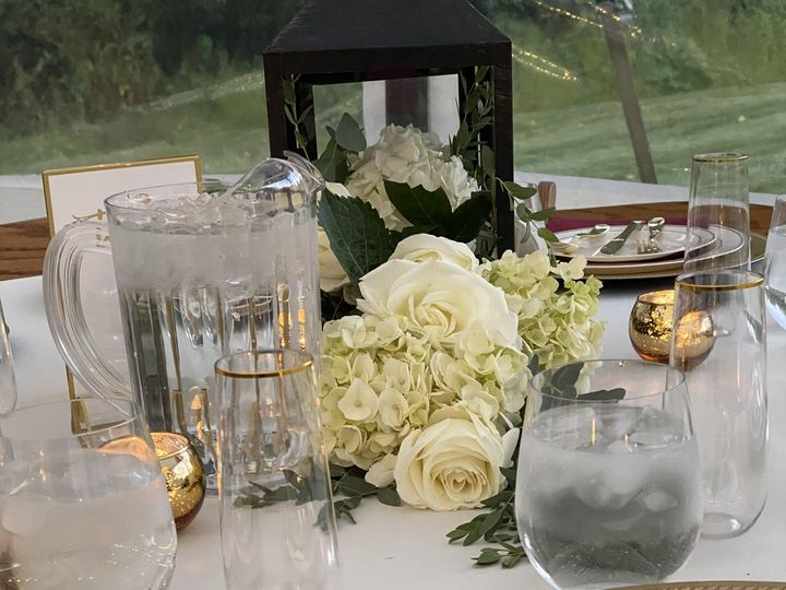 Tmx 20200919 Guest Table Close Up 51 1871619 161748941821267 Middletown, NY wedding planner
