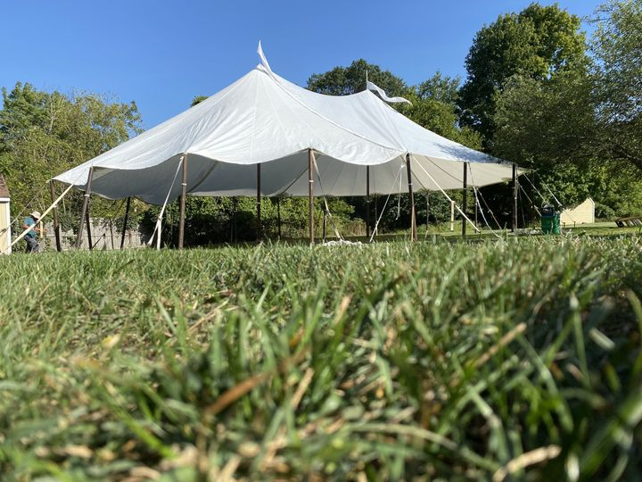 Tmx 20200919 Tent 51 1871619 161748942054131 Middletown, NY wedding planner