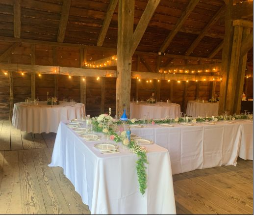 Tmx Mt Gulian Barn 2 51 1871619 1567457651 Middletown, NY wedding planner