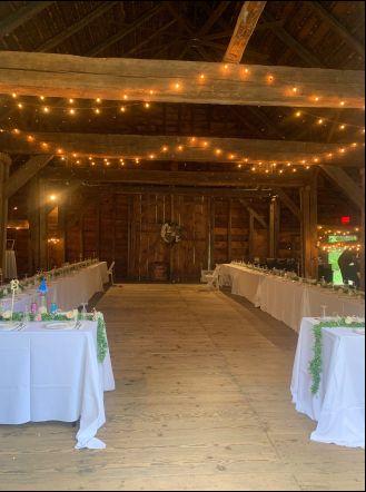Tmx Mt Gulian Barn 51 1871619 1567457651 Middletown, NY wedding planner