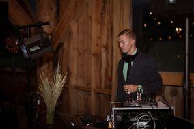DJ Porterhouse