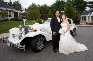 Tmx 1302195066791 20070922348 Marshfield wedding transportation