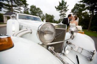 Tmx 1302195501056 20070922349 Marshfield wedding transportation