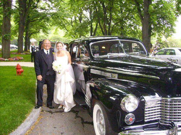 Tmx 1302195644900 WeddingCollage004 Marshfield wedding transportation