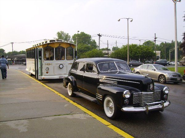 Tmx 1302195671650 WeddingCollage008 Marshfield wedding transportation