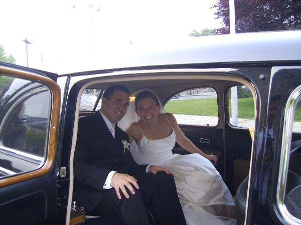Tmx 1302195717712 WeddingCollage014 Marshfield wedding transportation