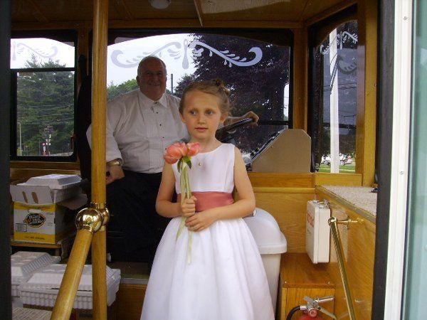 Tmx 1302195732462 WeddingCollage013 Marshfield wedding transportation