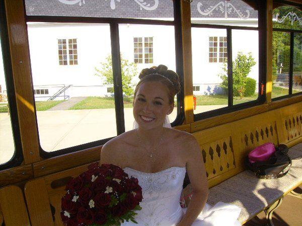Tmx 1302195880025 Weddingcollage046 Marshfield wedding transportation