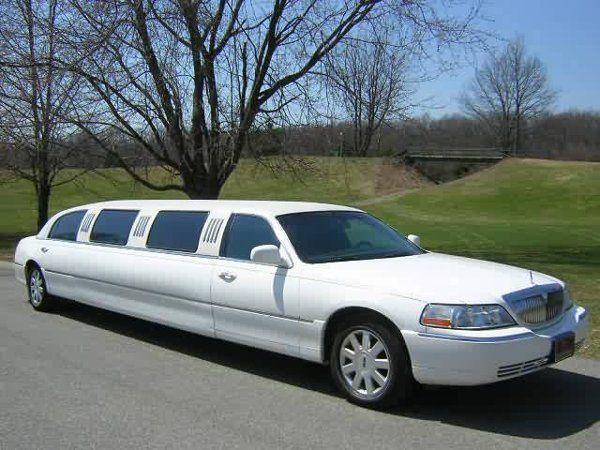 Tmx 1302196010779 Limo10pass Marshfield wedding transportation