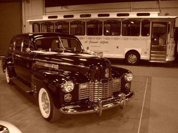 Tmx 1302198611170 Showpics010 Marshfield wedding transportation